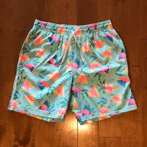 49519e0277 chubbies Swim | 7 Stretch Shorts | Poshmark